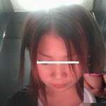 素人モデル 女子トイレ盗撮 #30
