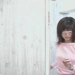 股間どアップ! 女子トイレマルチアングル #61